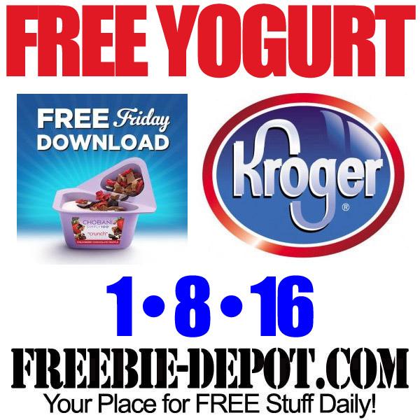 Free-Kroger-Chobani