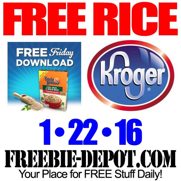 Free-Kroger-Rice