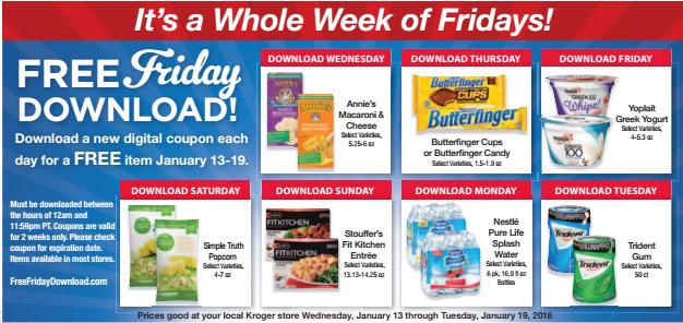 Free-Kroger-Week-Ad