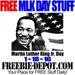 Free-MLK-Day-Stuff-2016