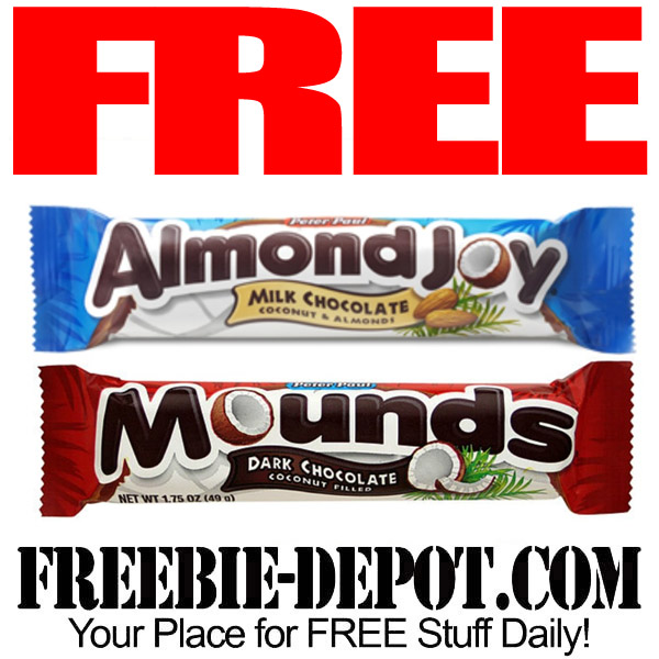 Free-Mounds