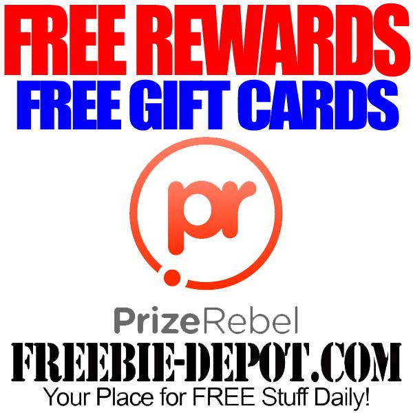 Free-Prize-Rebel