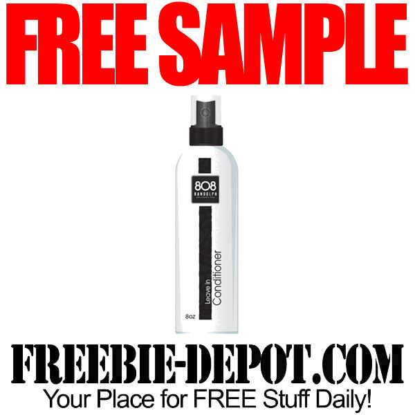 Free-Sample-808