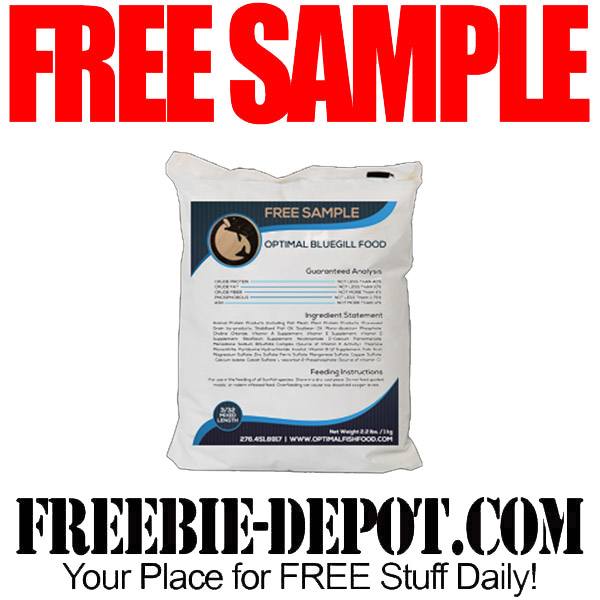 Free-Sample-Bluegill-Food