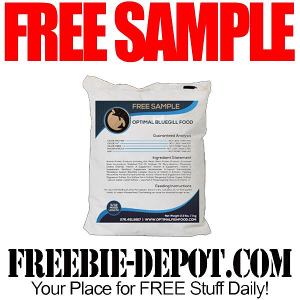 Free-Sample-Bluegill-Food