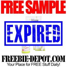Free-Sample-Clean-EX