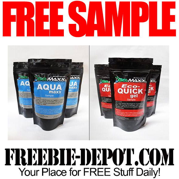Free-Sample-Gel-Maxx