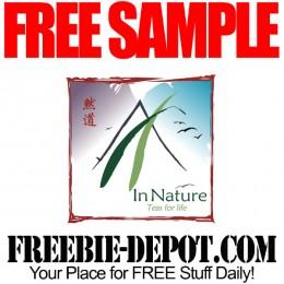 Free-Sample-In-Nature-Tea