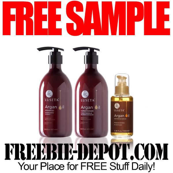 Free-Sample-Luseta