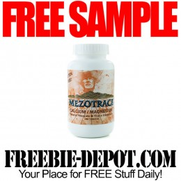 Free-Sample-Mezotrace