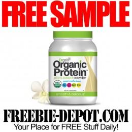 Free-Sample-Orgain