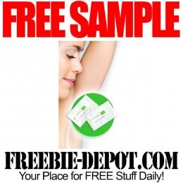 Free-Sample-Purelygreat