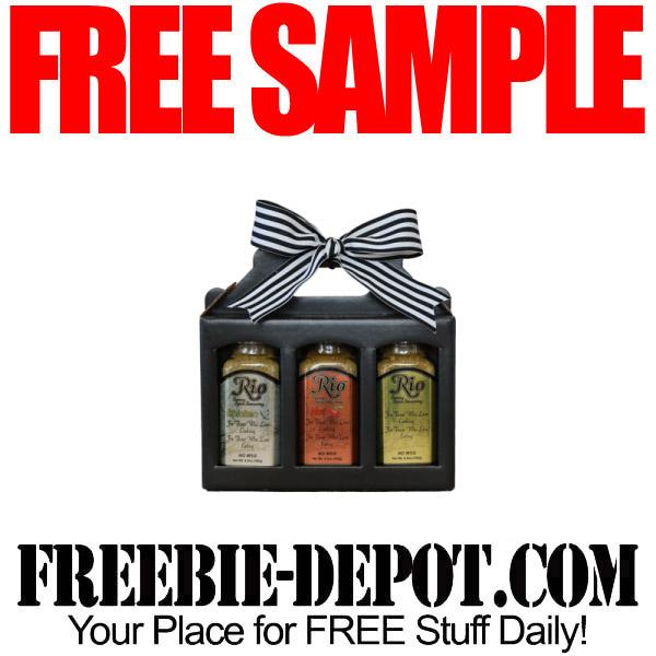 Free-Sample-Rio