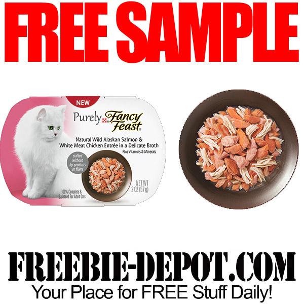Free-Sample-Salmon-Cat