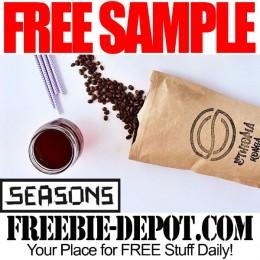 Free-Sample-Seasons-Coffee