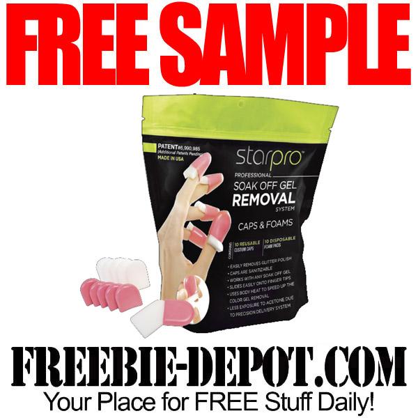 Free-Sample-StarPro