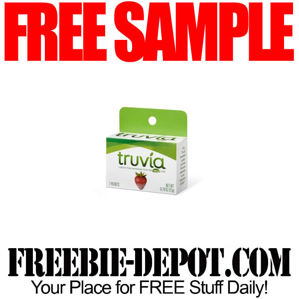 Free-Sample-Truvia-7