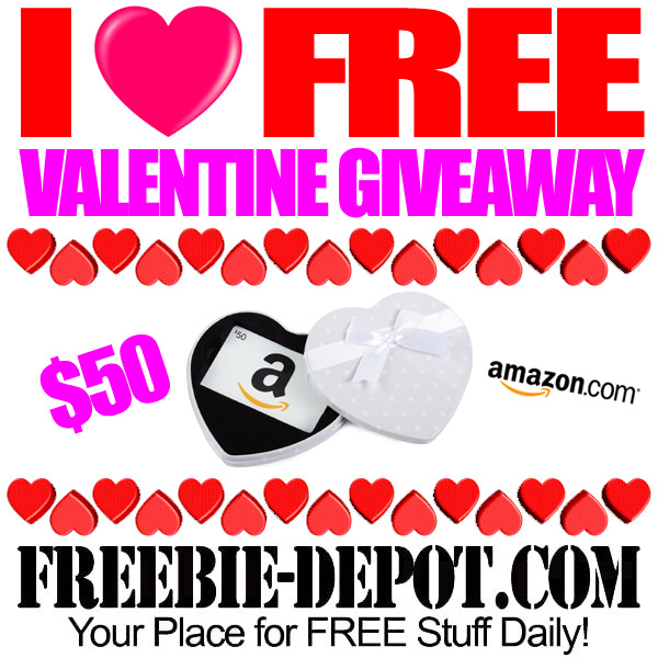 Free-Valentine-Giveaway-2016