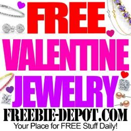 Free-Valentine-Jewelry-No-Limit