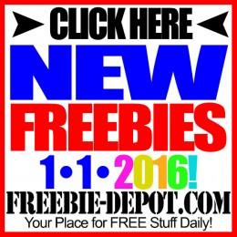 New-Freebies-1-1-16
