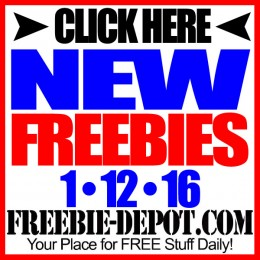 New-Freebies-1-12-16