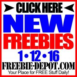 New-Freebies-1-12-16