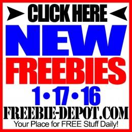 New-Freebies-1-17-16