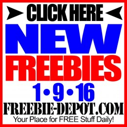 New-Freebies-1-9-16