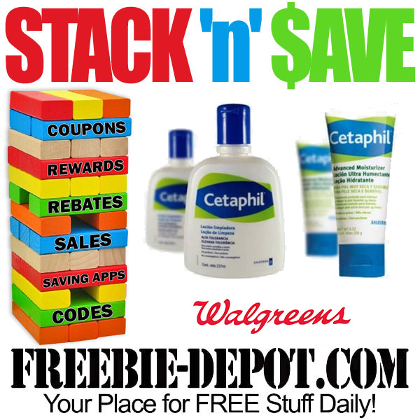 Stack-Cetaphil-Walgreens