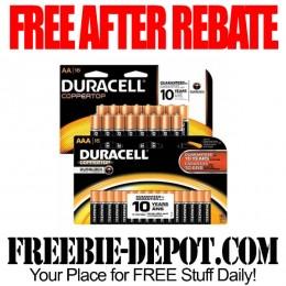 Free-After-Rebate-Batteries-Weekly[1]