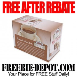 Free-After-Rebate-Cocoa-KCups