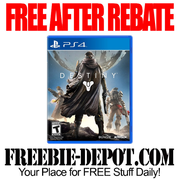 Free-After-Rebate-Destiny