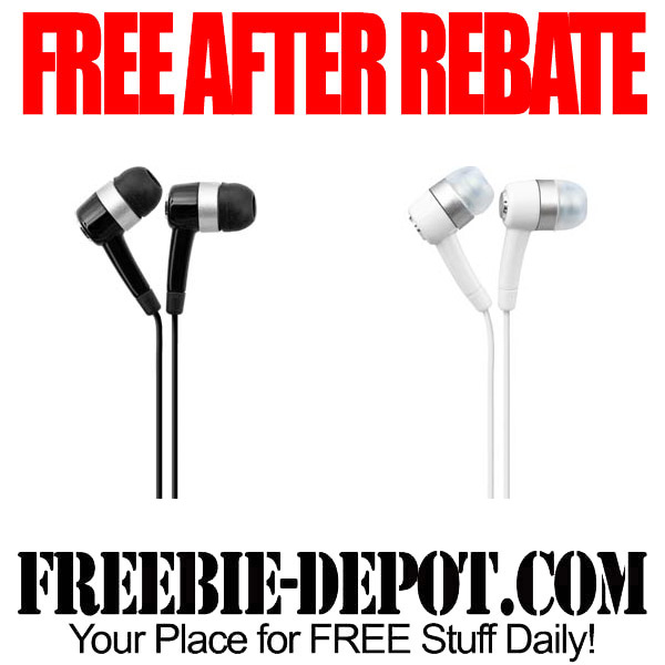 Free-After-Rebate-Earphones-2