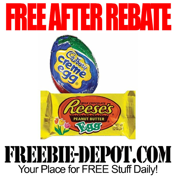 Free-After-Rebate-Easter