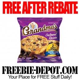 Free-After-Rebate-Grandmas-Cookies