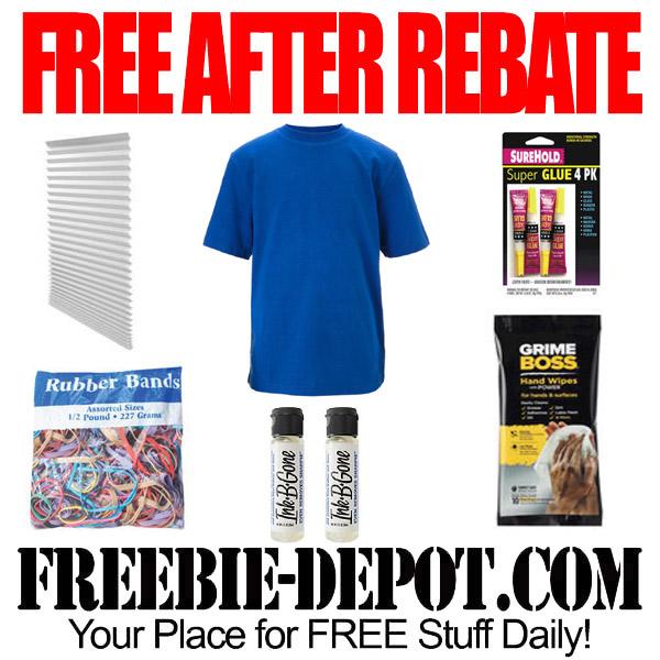 Free-After-Rebate-Ink-B-Gone
