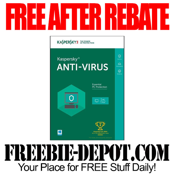 Free-After-Rebate-Kaspersky-2016
