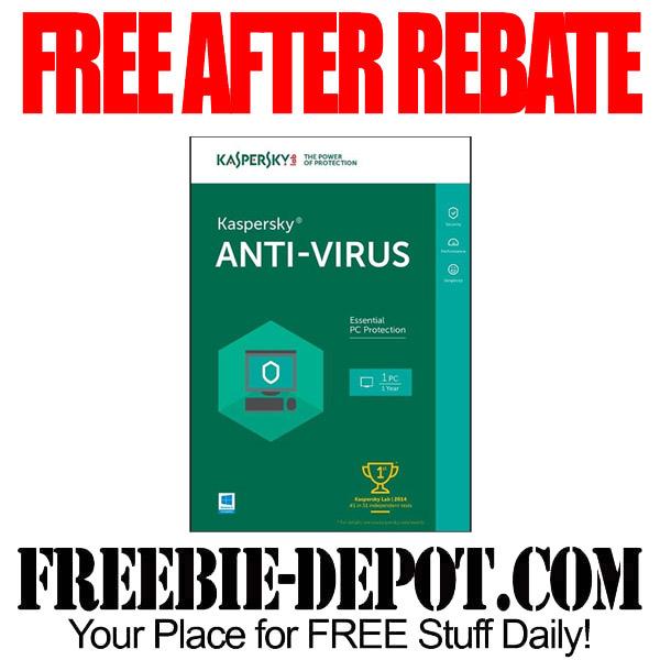 Free-After-Rebate-Kaspersky-2016