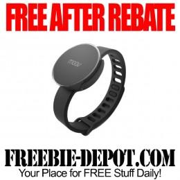 Free-After-Rebate-Moov