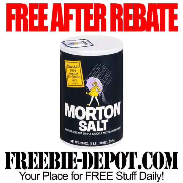 Free-After-Rebate-Morton-Salt
