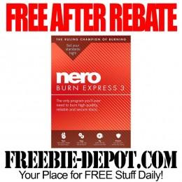 Free-After-Rebate-Nero