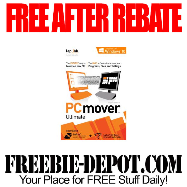 Free-After-Rebate-PCMover