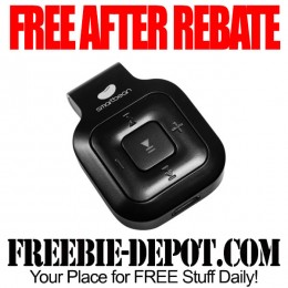 Free-After-Rebate-Smartbean