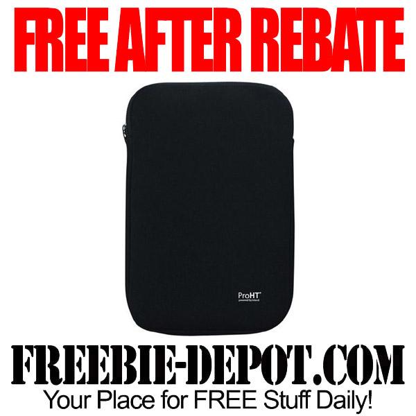 Free-After-Rebate-Tablet-Sleeve-Frys