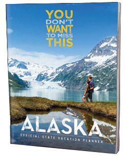 Free-Alaska-Planner