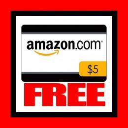 Free-Amazon-5