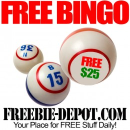 Free-Bingo-Play