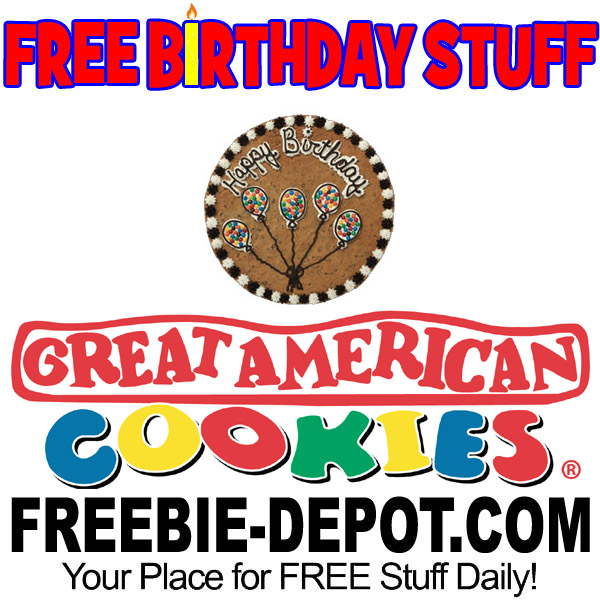 Free-Birthday-American-Cookie