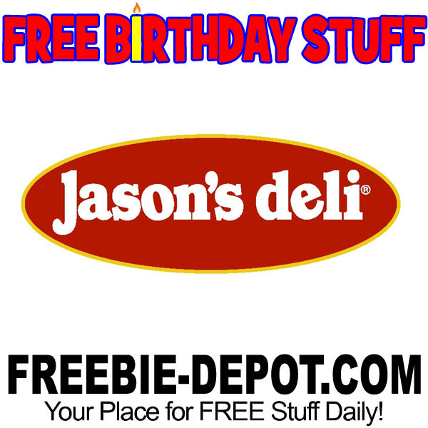 Free-Birthday-Deli