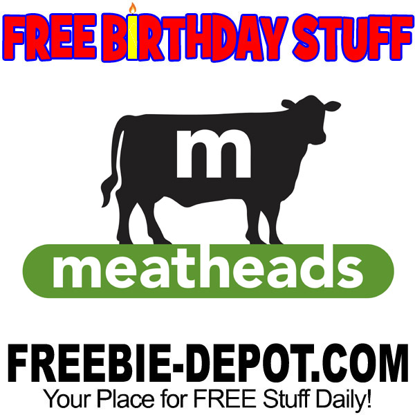 Free-Birthday-Meatheads